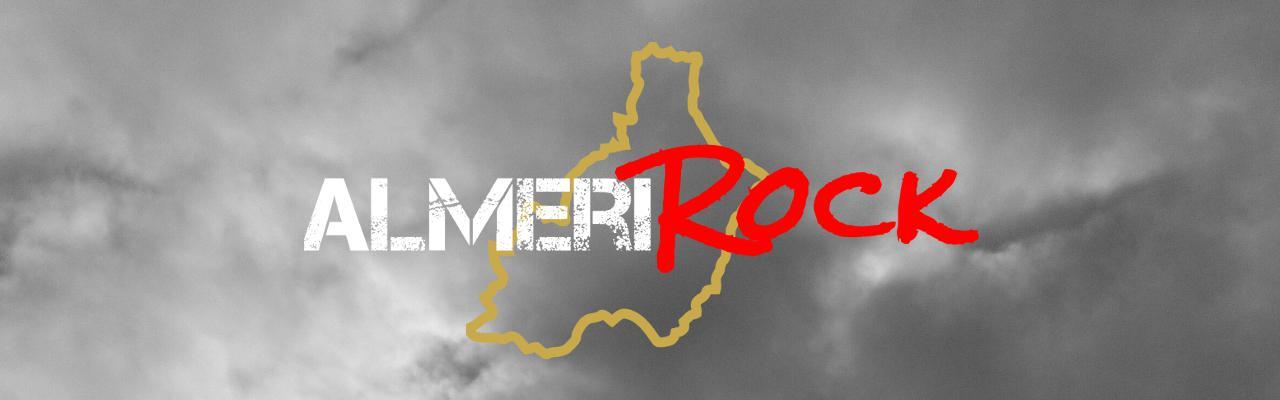 AlmeriRock