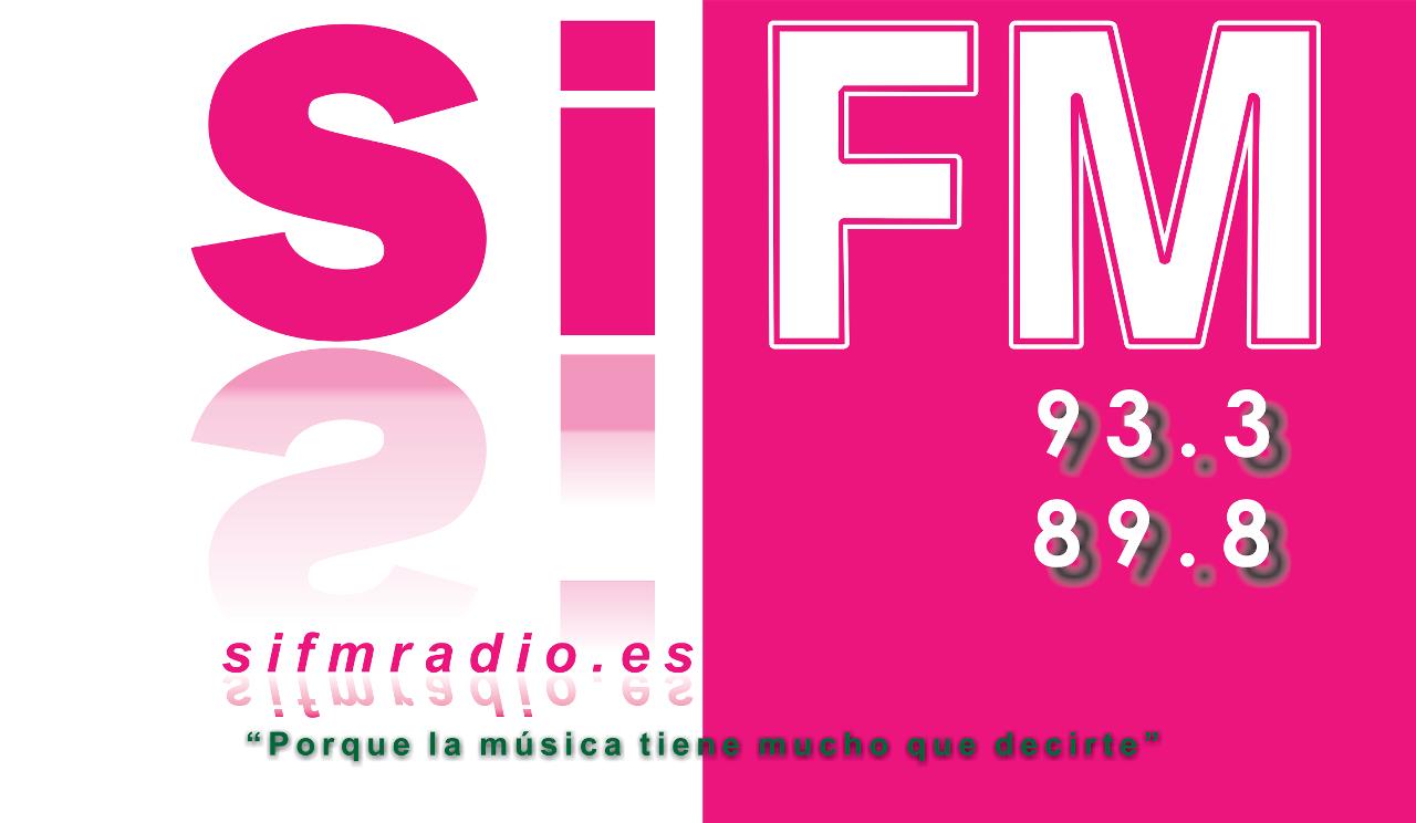 Sí FM